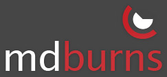 Return to MD Burns Home page